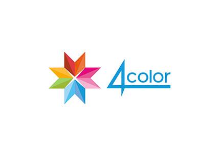 cuatro_color