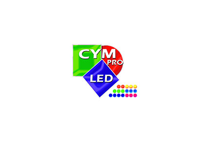cym_pro