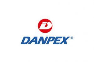 DANPEX