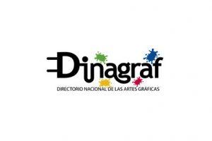 MÉXICO GRÁFICO – DINAGRAF