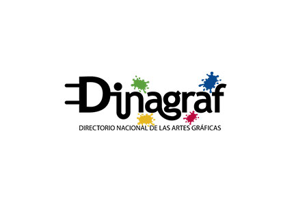dinagraaf