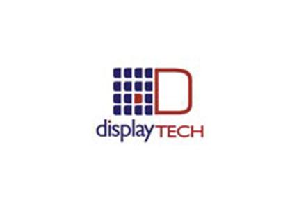 displaytech