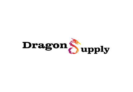 dragon_supply