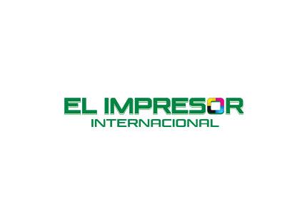 el_impresor