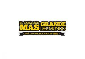 EL CATÁLOGO MÁS GRANDE