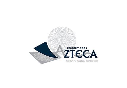 empalmados_azteca