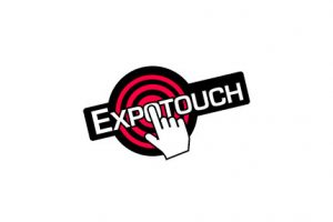 EXPO TOUCH