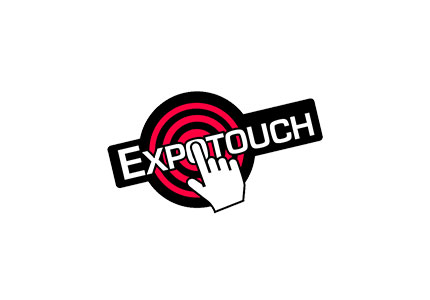 expotouch