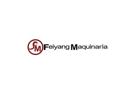 feiyang_maquinaria