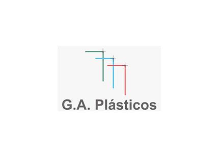ga_plasticos
