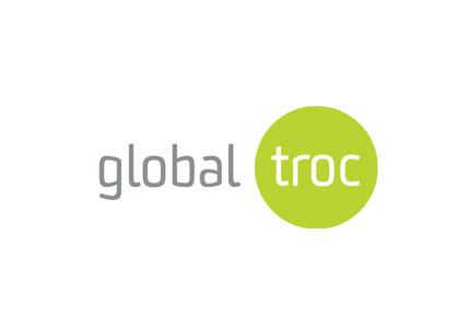 global_troc