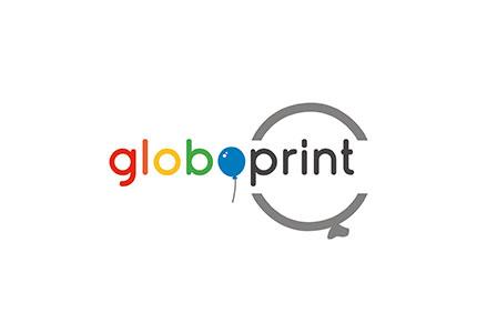 globo_print