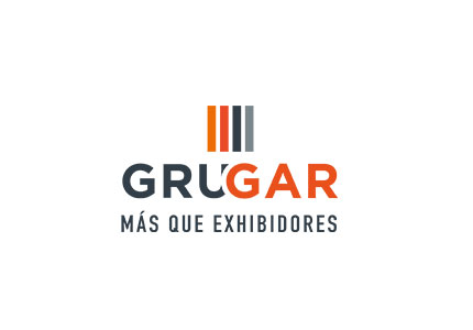 grugar