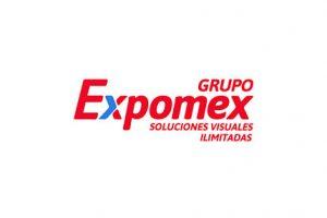 GRUPO EXPOMEX
