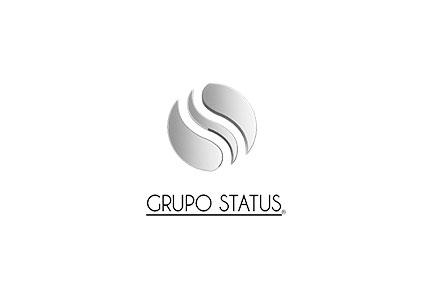 grupo_status