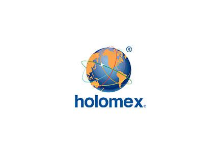 holomex