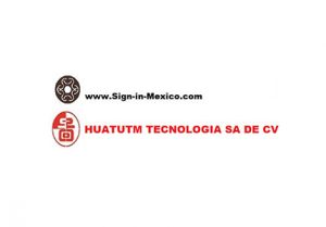 HUATUTM TECNOLOGIA