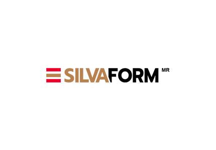 impresora_silvaform