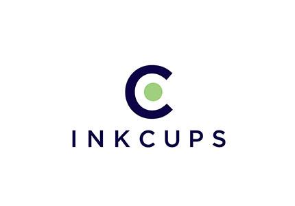 inkcups