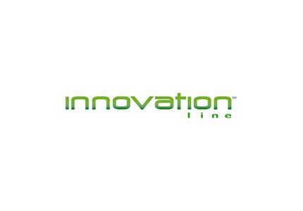 innova_promocionales