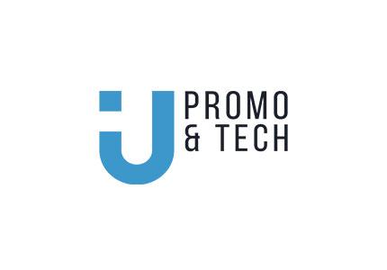 iupromo&tech