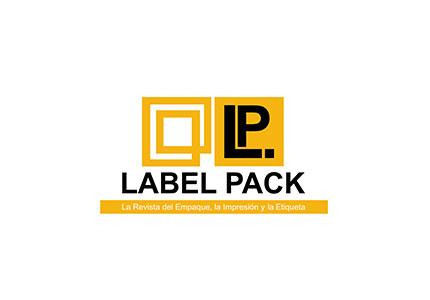 label_pack