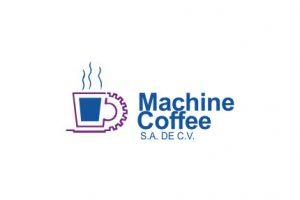 MACHINE COFFEE