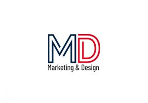 MARKETING AND DESIGN