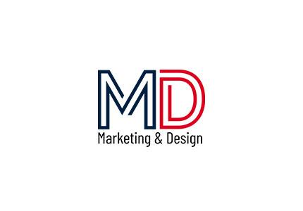 marketing_design