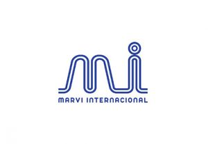 MARVI INTERNACIONAL
