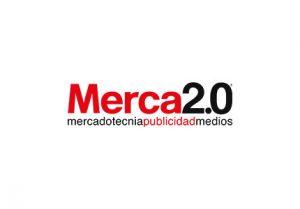 MERCA 2.0