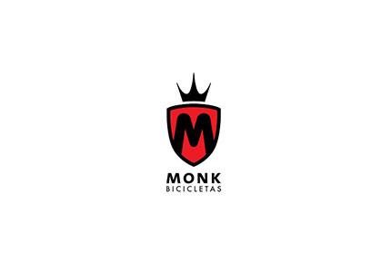 monk_bicicletas