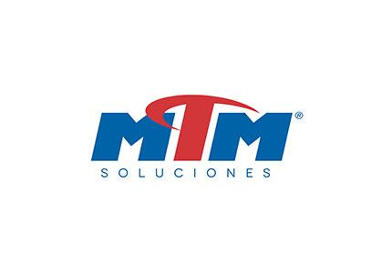 mtm_soluciones