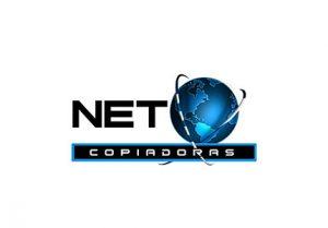 NET COPIADORAS