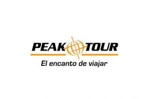 PEAK TOUR