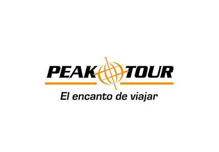 peak_tour