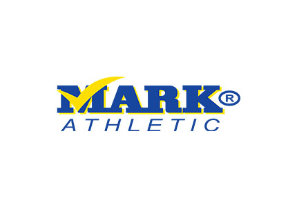 playeras_mark