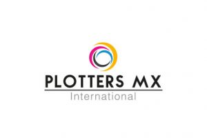PLOTTERS MÉXICO