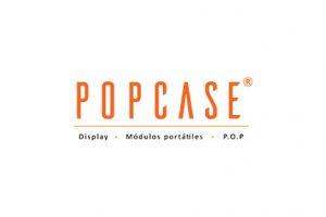 POPCASE