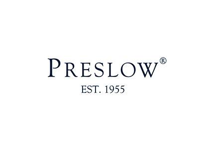 preslow