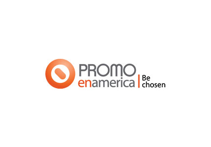 promo_en_america