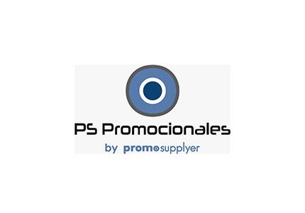 promo_supplyer
