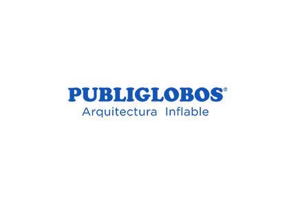 publiglobos