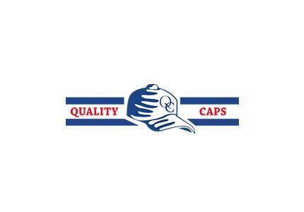 quality_caps