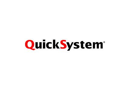 quick_system