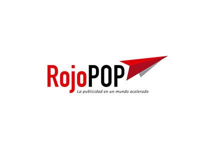 rojopop