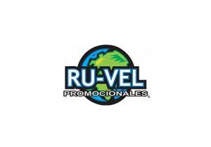 RUVEL PROMOCIONALES