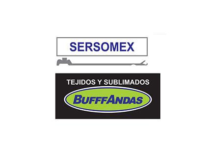 sersomex