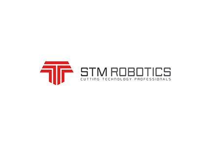 stmrobotics