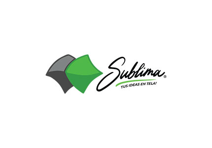sublima